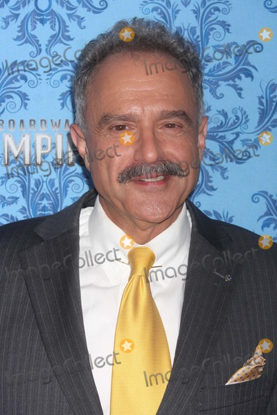 """Anthony Laciura Photo - Anthony Laciura Arriving at the Premiere of Hbo's """"Boardwalk Empire"""" Season 2 at the Ziegfeld Theater in New York City on 09-14-2011. Photo by Henry Mcgee-Globe Photos, Inc. 2011."""