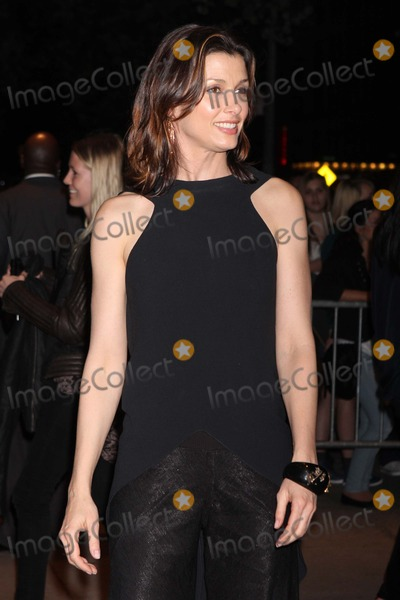 "Bridget Moynahan Photo - Bridget Moynahan Arriving at a Screening of ""the Hunger Games"" at Sva Theatre in New York City on 03-20-2012. Photo by Henry Mcgee-Globe Photos, Inc. 2012."