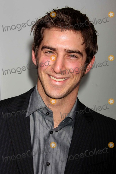 """Cody Green Photo - Cody Green Arriving the Opening Night Performance of """"God of Carnage at the Bernard B. Jacobs Theatre in New York City on 03-22-2009. Photo by Henry Mcgee-Globe Photos, Inc. 2009."""