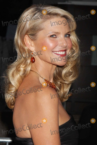 Christie Brinkley, Christy Brinkley, CHRISTI BRINKLEY Photo - Christie Brinkley Arriving at the Metropolitan Opera's 125th Anniversary Opening Night Gala at Lincoln Center Plaza in New York City on 09-22-2008. Photo by Henry Mcgee/Globe Photos, Inc. 2008.