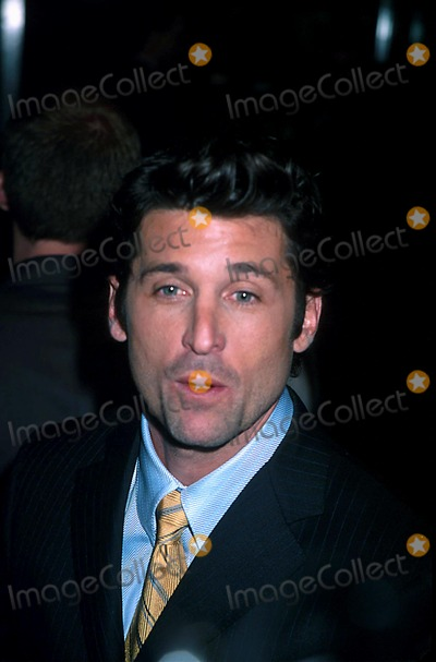 Photos And Pictures Sd0923 Sweet Home Alabama Premiere At The