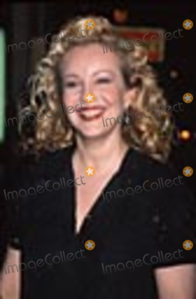 """Susan Stroman Photo - : """"Thou Shalt Not"""" Opening Night at the Plymouth Theatre, NYC. 10/25/01 Susan Stroman Photo by Henry Mcgee/Globe Photos, Inc."""
