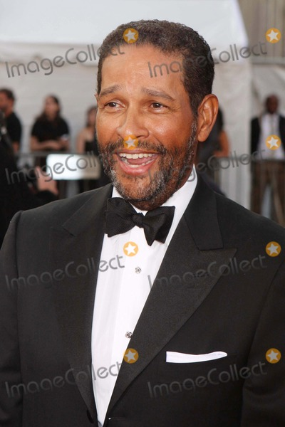 Bryant Gumbel, BRYANT GUMBELL Photo - Bryant Gumbel Arriving at the Metropolitan Opera's 125th Anniversary Opening Night Gala at Lincoln Center Plaza in New York City on 09-22-2008. Photo by Henry Mcgee/Globe Photos, Inc. 2008.