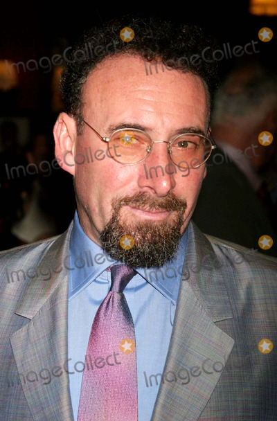 Sir Antony Sher, ANTONY SHER Photo - Sir Antony Sher at the Opening Night Party For the Broadway Production of Primo at Sardi's in New York City on 07-11-2005. Photo by Henry Mcgee/Globe Photos, Inc. 2005.