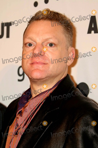 Andy Bell, Erasure Photo - Andy Bell of Erasure Arriving at the 17th Annual Glaad Media Awards at the Marriott Marquis in New York City on 03-27-2006. Photo by Henry Mcgee/Globe Photos, Inc. 2006.