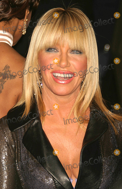 Suzanne Somers Photo - Suzanne Somers at Vanity Fair Oscar Party at Mortons in West Hollywood, CA on February 29, 2004. Photo by Henry Mcgee/Globe Photos, Inc. 2004.