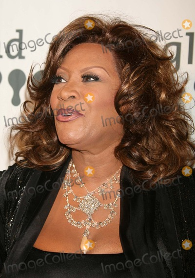 Patti Labelle, Patti La Belle, PATTIE LABELLE Photo - New York, NY 03-26-2007Patti LaBelle attends The 18th Annual GLAAD Media Awards at the Marriott Marquis Hotel.Digital Photo by Lane Ericcson-PHOTOlink.net