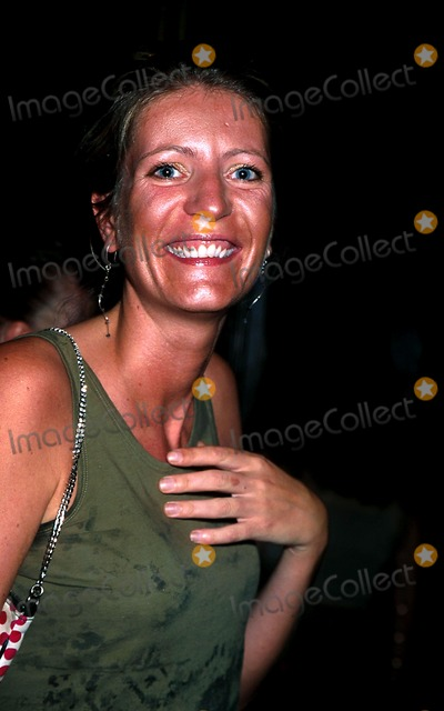 """Alice Sykes Photo - """"Moonrage Daydream"""" Book Release Party National Arts Club, NYC 07/30/02 Photo by Henry Mcgee/Globe Photos, Inc. 2002 Alice Sykes"""