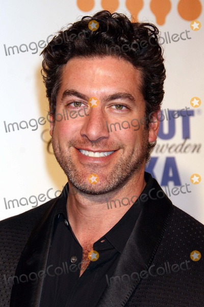 Eduardo Xol Photo - Eduardo Xol (Extreme Makeover: Home Edition) Arriving at the 19th Annual Glaad Media Awards at the Marriott Marquis in New York City on 03-17-2008. Photo by Henry Mcgee/Globe Photos, Inc. 2008.