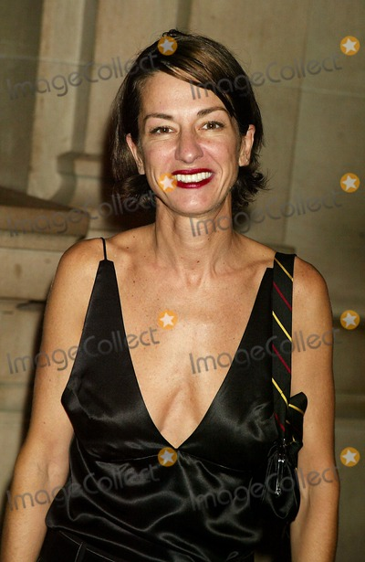 Cynthia Rowley Photo - Cynthia Rowley at Bravehearts: Men in Skirts Opening Reception in the Costume Institute of the Metropolitian Museum of Art in New York City on November 3, 2003. Photo Henry Mcgee/Globe Photos, Inc. 2003.