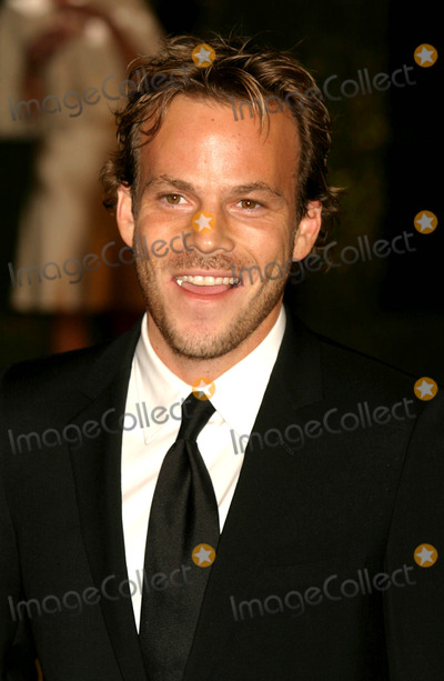 Stephen Dorff Photo - Stephen Dorff at Vanity Fair Oscar Party at Mortons in West Hollywood, CA on February 29, 2004. Photo by Henry Mcgee/Globe Photos, Inc. 2004.