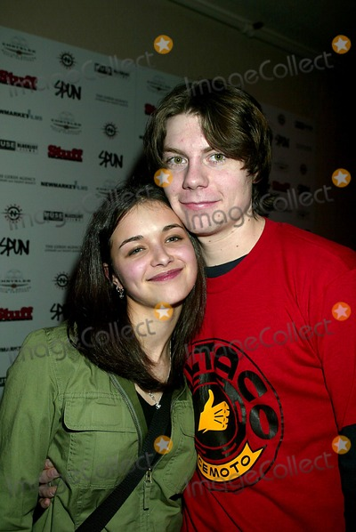 patrick fugit dating history Joining macfadyen in the historical drama are jared harris (mad men, the crown) and patrick fugit (almost famous) who worked with macfadyen before in we bought a zoo.