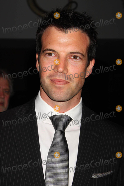 Photo - Lorenzo Pisoni Arriving at the 54th Annual Drama Desk Awards at Fh Laguardia Concert Hall at Lincoln Center in New York City on 05-17-2009. Photo by Henry Mcgee-Globe Photos, Inc. 2009.