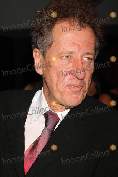 Geoffrey Rush, Rush Photo - Geoffrey Rush Arriving at the 54th Annual Drama Desk Awards at Fh Laguardia Concert Hall at Lincoln Center in New York City on 05-17-2009. Photo by Henry Mcgee-Globe Photos, Inc. 2009.