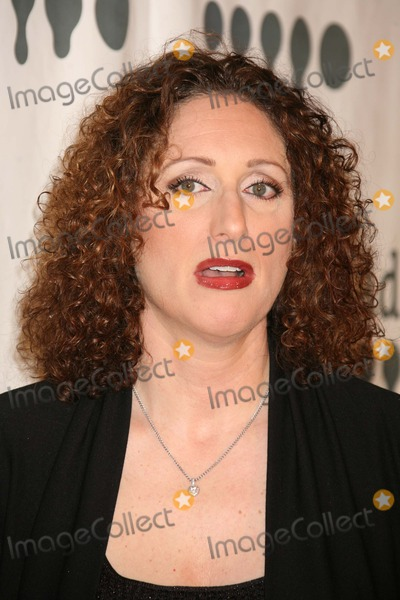 Judy Gold Photo - New York, NY 03-26-2007Judy Gold attends The 18th Annual GLAAD Media Awards at the Marriott Marquis Hotel.Digital Photo by Lane Ericcson-PHOTOlink.net