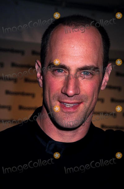 Christopher Meloni, White House, The White, Christophe Honoré Photo - 020504 the Bloomberg After Party Immediately Following the White House Correspondents Dinner. Christopher Meloni Washington DC Photo by Henry Mcgee/Globe Photos
