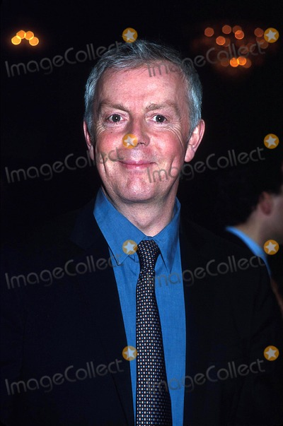 """Beck, The Sweet, The Martins Photo - : 3/14/02 the """"Sweet Smell of Success"""" Opening Arrivals at the Martin Beck Theater with After-party at the Waldorf Astoria, NYC. John Barrett Photo by Henry Mcgee/Globe Photos, Inc."""