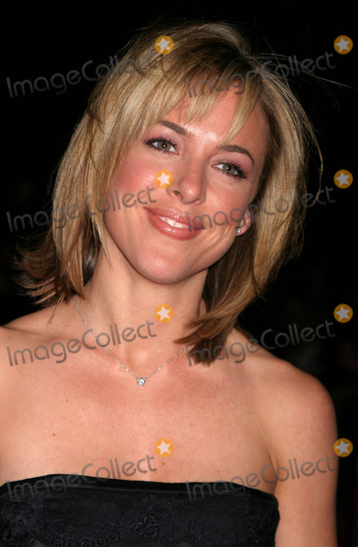 Amelia Henry Photo - Amelia Henry (Amy) Arriving at the Party After the Apprentice Finale at Trump Tower in New York City on April 15, 2004. Photo by Henry Mcgee/Globe Photos, Inc. 2004.