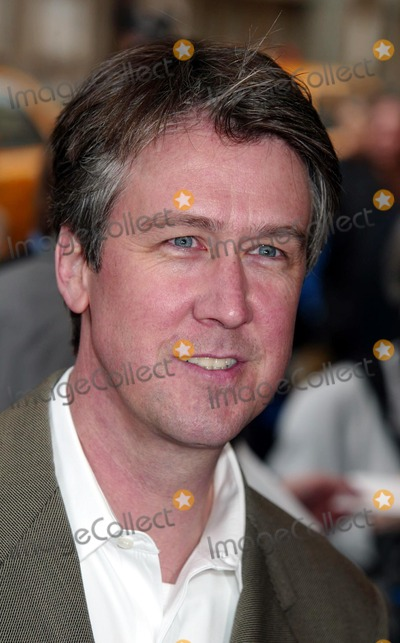 """Alan Ruck, Ruck Photo - Alan Ruck at the Opening Night of """"Master Harold...and the Boys"""" at Royale Theatre in New York City on June 1, 2003. Photo Henry Mcgee/Globe Photos, Inc. 2003."""