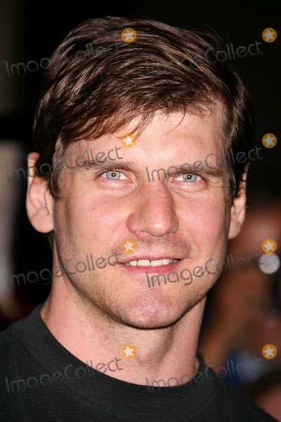 Alexei Yashin Photo - Alexei Yashin Arriving at the Premiere of Live Free or Die Hard at Radio City Music Hall in New York City on 06-22-2007. Photo by Henry Mcgee/Globe Photos, Inc. 2007.