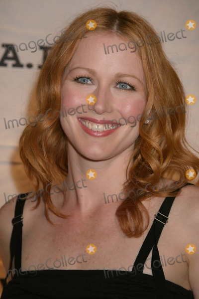 """Allison Moorer Photo - NYC  10/04/04Allison Moorer at the 7th Annual PROJECT ALS Gala Benefit """"TOMORROW IS TONIGHT"""" at CiprianiDigital Photo by Adam Nemser-PHOTOlink.org"""