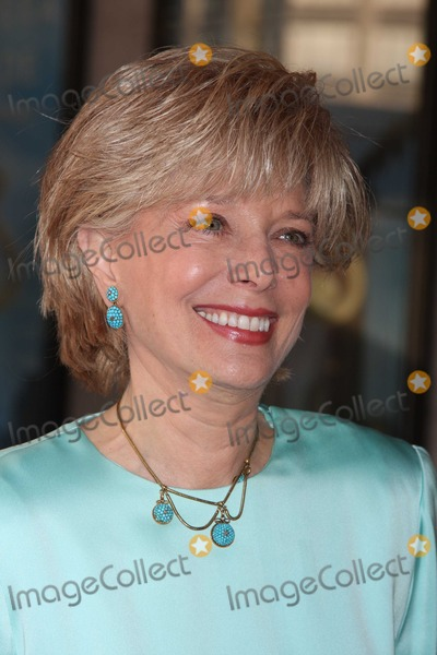 Lesley Stahl Photo - Lesley Stahll1951.JPG