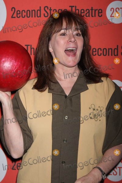 All star celebrity bowling podcasters register