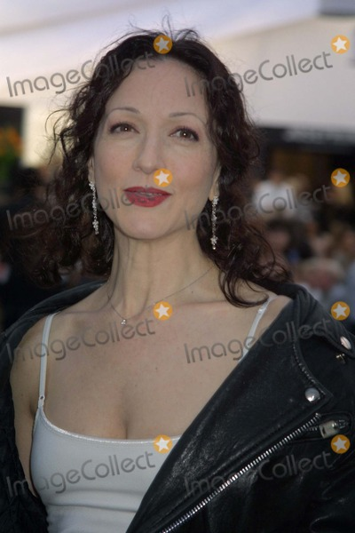 Bebe Neuwirth, Badgley & Mischka, Badgley Mischka, Badgley-Mischka Photo - ARCHIVAL STOCK