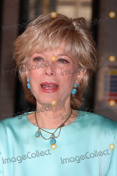 Lesley Stahl Photo - Lesley Stahll1949.JPG