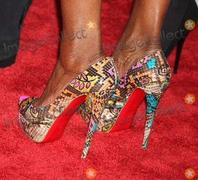 Nene Shoes New York