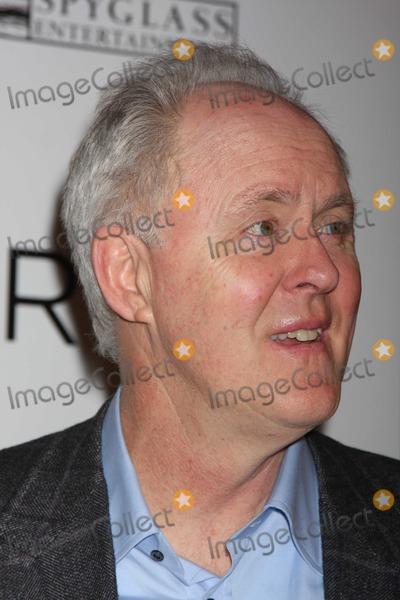 """John Lithgow Photo - NYC  01/06/10John Lithgow at the premiere of his new movie """"Leap Year"""" at the DGA TheaterDigital Photo by Adam Nemser-PHOTOlink.net"""