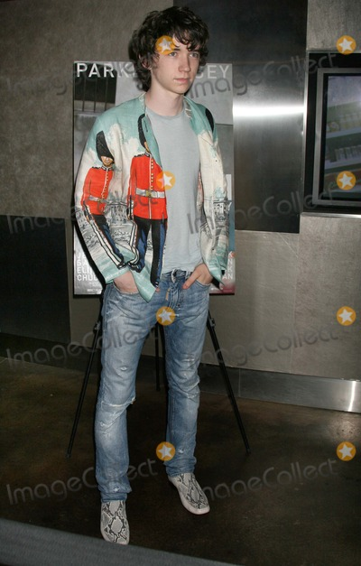 Photos And Pictures Liamaiken4947jpg Nyc 051607 Liam Aiken At