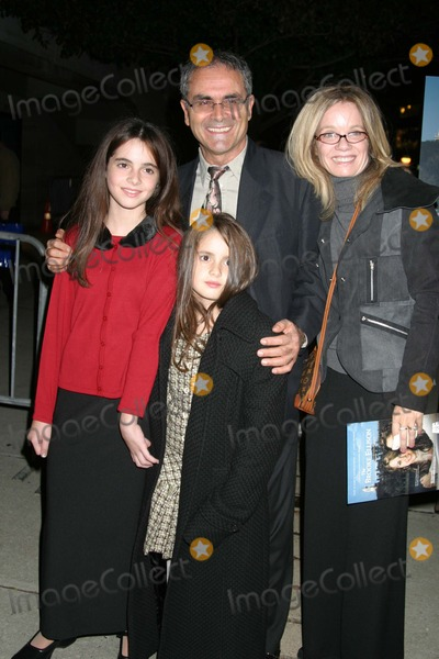 Photos And Pictures Nyc 102004 Vanessa Marano Who Plays Brooke