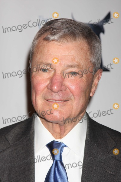 Photo - NYC  02/20/10