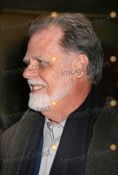 """Taylor Hackford, Kiss Photo - NYC  03/08/07Taylor Hackford at opening night of the new Roundabout Theatre Company's Broadway production of """"PRELUDE TO A KISS"""" at the American Airlines TheatreDigital Photo by Adam Nemser-PHOTOlink.net"""