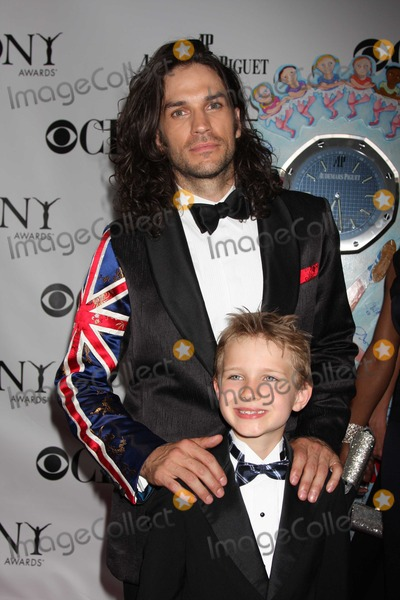 Will Swenson Photo - NYC  06/07/09