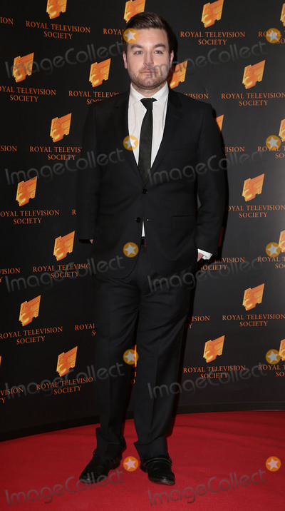 Alex Brooker Photo - Mar 18, 2014 - London, England, UK - RTS Programme Awards, Grosvenor House in London