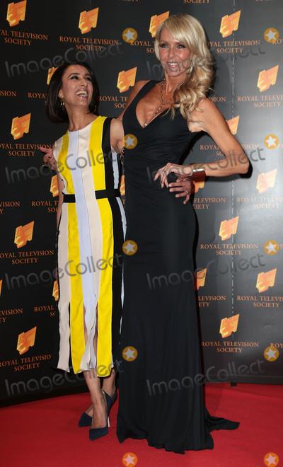 Anita Rani Photo - Mar 18, 2014 - London, England, UK - RTS Programme Awards, Grosvenor House in LondonPictured: Anita Rani