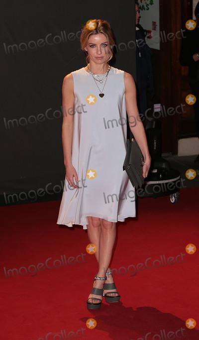Annabel Watts Photo - Dec 02, 2013 - London, England, UK - British Fashion Awards 2013, London ColiseumPictured: Annabel Watts