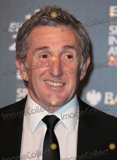 Jonathan Davis Photo - May 08, 2014 - London, England, UK - BT Sport Industry Awards 2014, Battersea Evolution, Battersea Park, London -  Arrivals 