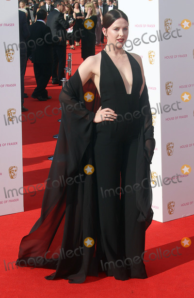 Alexandra Roach, Alexandra Roache Photo - May 8, 2016 - Alexandra Roach attending BAFTA TV Awards 2016 at Royal Festival Hall in London, UK.