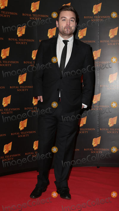Alex Brooker Photo - Mar 18, 2014 - London, England, UK - RTS Programme Awards, Grosvenor House in LondonPictured: Alex Brooker
