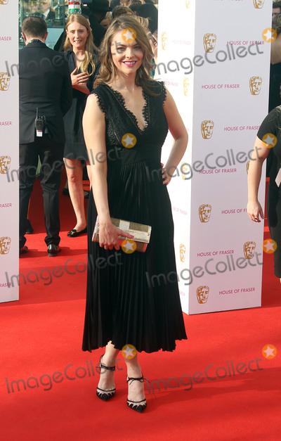 Kate Ford Photo - May 8, 2016 - Kate Ford attending BAFTA TV Awards 2016 at Royal Festival Hall in London, UK.