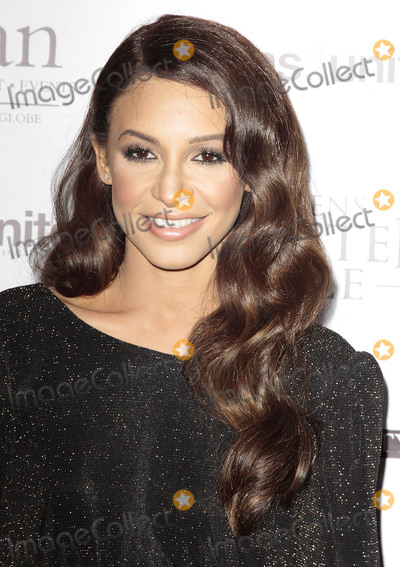 Danielle Peazer Photo - Nov 22, 2014 - London, England, UK - Teens Unite: A Twisted Tale Charity Ball at The UnderGlobe, Southbank