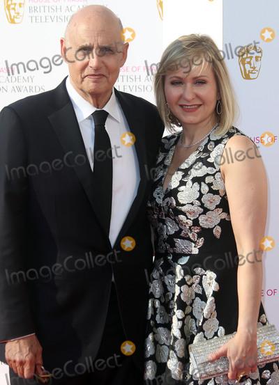 Jeffrey Tambor Photo - May 8, 2016 - Jeffrey Tambor attending BAFTA TV Awards 2016 at Royal Festival Hall in London, UK.
