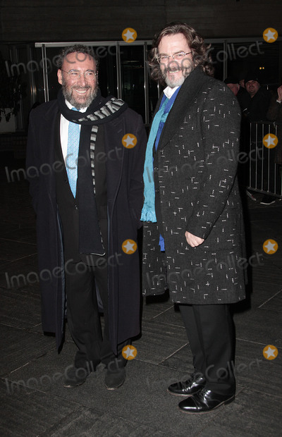 Sir Antony Sher, ANTONY SHER, The National Photo - Nov 02, 2013 - London, England, UK - The National Theatre: 50 Years On Stage - Red Carpet Arrivals
