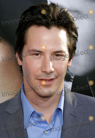 """Alejandro Agresti Photo - Alejandro Agresti attends the Los Angeles Premiere of """"The Lake House"""" held at the Cineramadome in Hollywood, California on June 13, 2006. Copyright 2007 by Popular Images"""