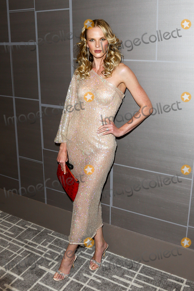 Anne V, Anne V., Four Seasons, ANN V, Front Row Photo - NEW YORK - SEPT 08:  Model Anne V attends Daily Front Row's Fashion Media Awards at Four Seasons Hotel New York on September 8, 2017 in New York, New York.  (Photo by AKPhoto/ImageCollect.com)