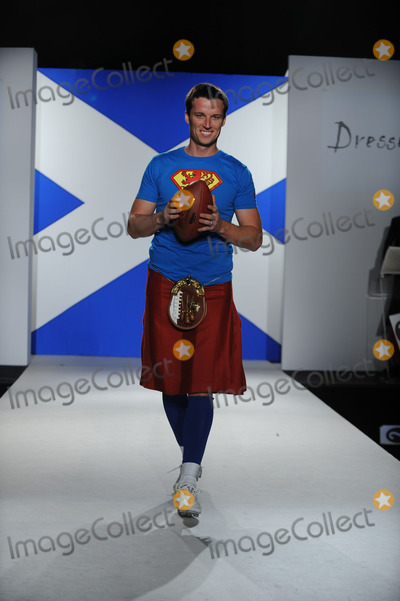 dressed-to-kilt.jpg