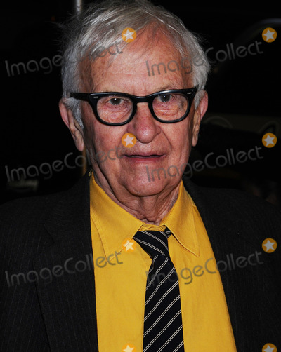 Albert Maysles Photo - Writer Albert Maysles at the HBO Films premiere of 'Grey Gardens' at The Ziegfeld Theater on April 14, 2009 in New York City.